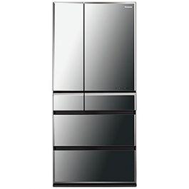 Nhận đặt các loại Tủ Lạnh Nhât