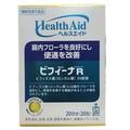 Men vi sinh Health Aid dạng gói