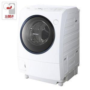 Máy giặt Tosiba TW-96A5L