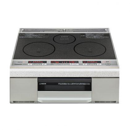 Bep-tu-Panasonic-KZ-G32AS-420x420