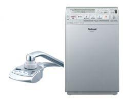 Máy lọc nước điện giải Panasonic TK8051P