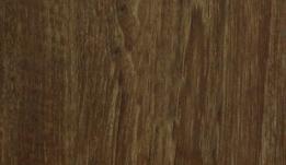 Sàn gỗ Florlex-K618