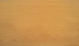Sàn gỗ Thaione-TL803