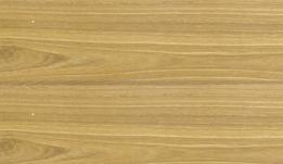 Sàn gỗ Hansol-5009