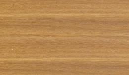 Sàn gỗ Hansol- 5005