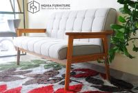 Sofa Ash 2C