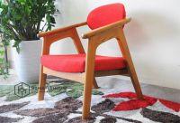 Ghế Novelty Chair