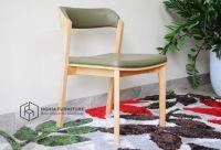 Ghế Green chair
