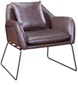 Arm Chair NF4