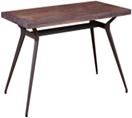 Slender Table 01