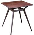 Slender Table 03
