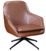 Arm Chair NF11