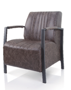 ARM CHAIR NF13