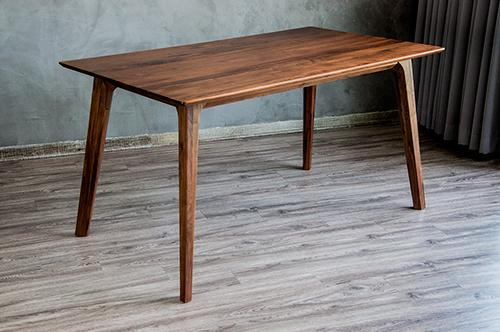 MARVEL TABLE