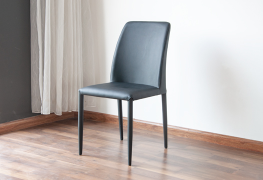 Chair NF2