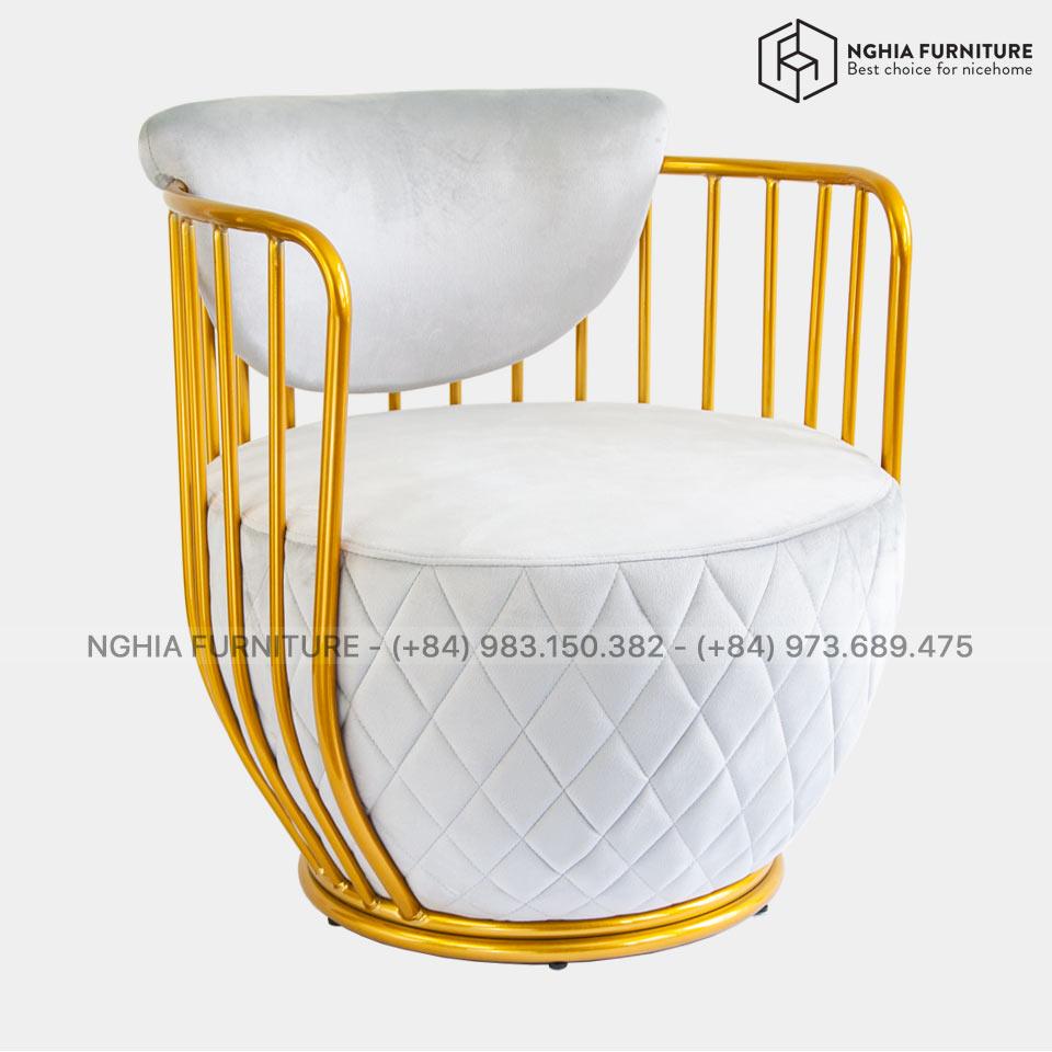 Arm Chair NF2A