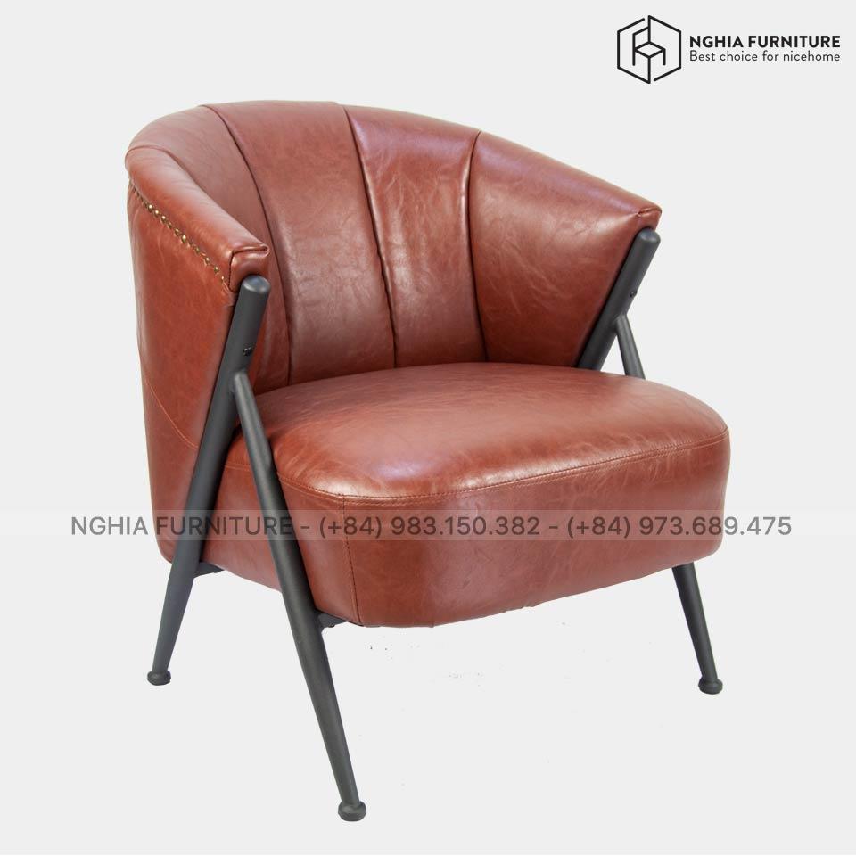 Arm Chair NF2B