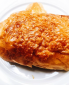 Croissant Socola - Cooking With Stephanie - JPEG