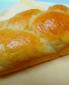 Bánh Mì Hoa Cúc - Cooking With Stephanie - JPEG