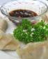 Dumplings - Cooking With Stephanie - JPEG