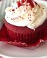 Bánh Cupcake Velvet - Cooking With Stephanie - JPEG