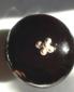Mini Glazed - Chocolate Cake - Cooking With Stephanie