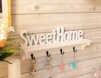 Kệ Sweethome