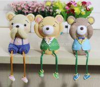Bộ 3 chú gấu đáng yêu