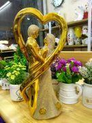 Đám cưới vàng