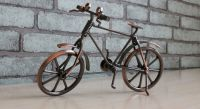 Xe đạp mô hình