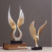 Đôi cánh thiên thần ( 2 mẫu)