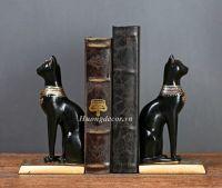 Chặn sách mèo Ai Cập