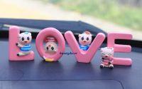 Set heo love