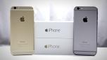 iPhone 6 mini sẽ ra mắt trong năm 2015