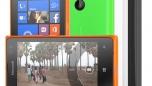Ra mắt Lumia 532 giá 2 triệu đồng