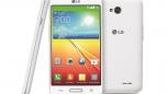 Samsung Galaxy Note 5 lộ hoàn toàn cấu hình, không có khe cắm thẻ nhớ