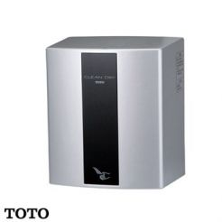 Máy sấy tay tự động TOTO HD4000MV2