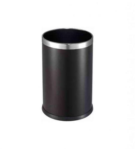 Thùng rác inox sơn tĩnh điện ECO505