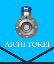 Aichi tokei