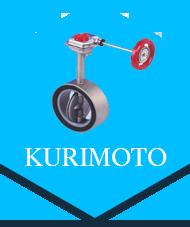 Kurimoto