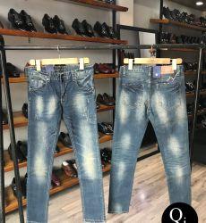 Quần jeans 9122
