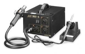 Máy khò nhiệt & hàn thiếc GORDAK - 952A