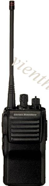 Bộ đàm cầm tay Vertex Standard VX 410
