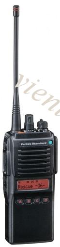 Bộ đàm cầm tay Vertex Standard VX 924