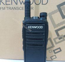 Bộ đàm Kenwood TK3650