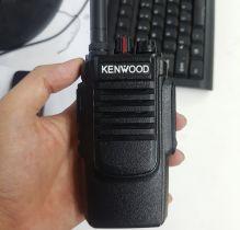 Kenwood IR3568