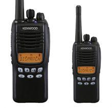 Máy Bộ Đàm Kenwood TK3317 UHF