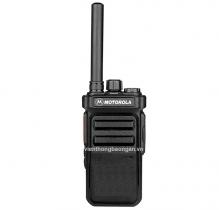 Bộ đàm Motorola CP988