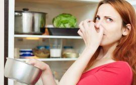 Đánh bay mùi hôi khó chịu trong tủ lạnh chỉ với vật dụng cực dễ kiếm này