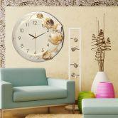Đồng hồ hoa tuylip